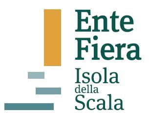 logo_enteFiera