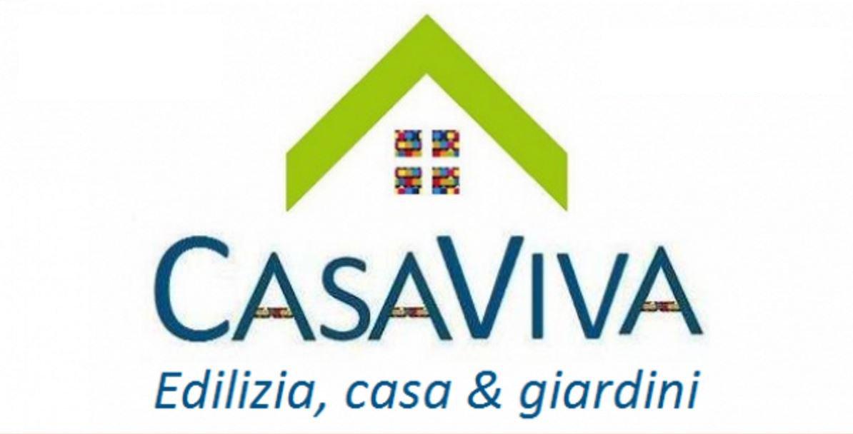 CasaViva la fiera dell'abitare e del verde