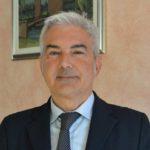 Alberto Fenzi