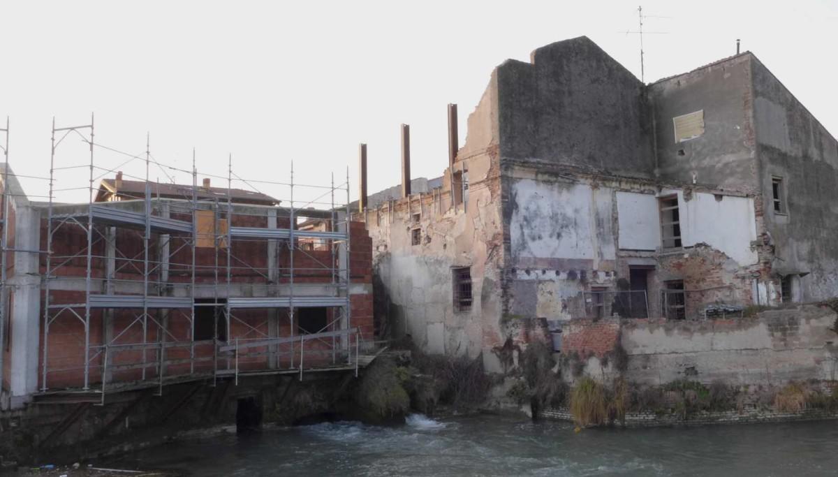 mulino-palasio-isola-della-scala